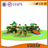 ASTM Approved Outdoor Playground da Vasia (VS2-6034A)