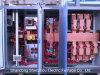 Different Ferrous Scrap Alloy 또는 Copper/Steel/Aluminium Alloy를 위한 새로운 Technology Furnace