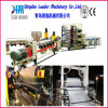 voor Plastic Cups pp PS Thermoforming Sheet Extrusion Machine