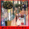 Гирлянды 2015 Hanging 4m Long Christmas CE Ball Light для торгового центра Light