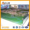 De Modellen van de Planning van de streek/het Model van de Bouw/Alle Vriendelijke Tekens van FO/Project die Model/WoonModel/het Model van de Aanpassing bouwen