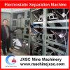 Rutil verfeinern Maschine, elektrostatisches Trennzeichen