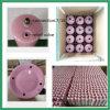 Refrigerante (R410A) per il condizionatore d'aria 800g
