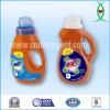 High Performance lessive liquide