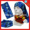 Bandana multi magique multifonctionnel de couleur de Headwear