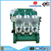2015 o melhor Feedback Frequently Used 40000psi High Pressure Plunger Pump (FJ0021)