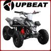 49cc embroma a cabritos baratos ATV de la bici 49cc del patio