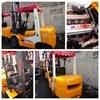 Tcm Forklift 3ton Used Forklift