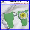 Promotion (EP-T2143)のためのロゴCustomized Plastic Body Tape Measure
