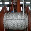 Polyester-Marineseil/Haustier-Seil