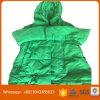 Оптовое дешевое используемое одевая цена для одежд используемых сбыванием в Kg