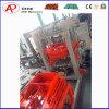 機械を作るフルオート油圧空の具体的な煉瓦ペーバー