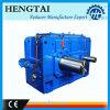 Caja de engranajes plástica de la máquina de la serie de HH