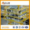 산업 모형 건축 가늠자 건물 모형 만드는 요인 또는 프로젝트 건물 모형 프로그램