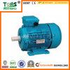 Ie2 Energie-Einsparung Industrial Electric Motors für Sale