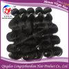 Продукт человеческих волос бразильских волос девственницы Remy объемной волны Weft (HBWB-A445)
