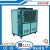 20ton охлаждение на воздухе Scroll Water Chiller Machine Price