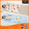 Хлопка детей габарита спальный мешок 100%