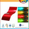Intérieur Meubles pulvérisation électrostatique Multicolor Metallic Epoxy Powder Coating