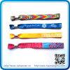 Aluminium Closure Lock (HN-WD-015)の休日Decoration Festival Bracelets
