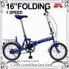 16 جدي يطوي درّاجة ([ول-1603-3])