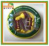 Jardin Hose avec 7 Pattern Nozzle et Hose Fitting de PVC