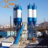 Machines de construction de traitement en lots de mélange de machine de béton