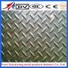 410 roestvrij staal Chequered Plate voor voor Elevator
