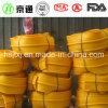 Einde Van uitstekende kwaliteit van het Water van pvc van de Fabrikant van Jingtong het Rubber Concrete
