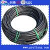 Шланг для подачи воздуха PVC стального провода врезанный к Вьетнам