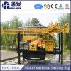 Perforazione multifunzionale calda di vendita Hfc3000L per l'acqua freatica