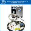 Industrielle Trockeneis-Bläser-Reinigungs-Maschine