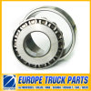 Förderwagen Parts, Roller Bearings kompatibel mit Scania 32021