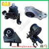 Custom Auto Parts Engine Mount for Ford Escape/Mazda Tribute 2007
