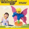 Brinquedo para a instrução pré-escolar dos miúdos