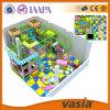 Equipamento 2015 doce do campo de jogos das crianças da série de Vasia interno