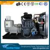 Комплект генератора Deutz 320kw тепловозный