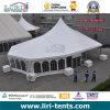 Banquete de casamento Custommade Tent de 40X60 High Peak Frame para Sale
