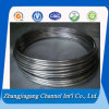 Steel inoxidable Tubing Coil 6.35mm