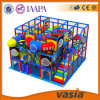 Спортивная площадка Set 2016 малышей крытая Vasia (VS1-6175C)