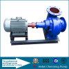 농업 사용에 의하여 섞이는 교류 원심 디젤 엔진 수도 펌프