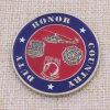 Поставка самая дешевая Metal мы монетка возможности Военно-воздушных сил