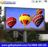 Im Freien Gj Miet-LED-Bildschirmanzeige P5.95 1/7s