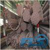 Fournisseur de tubes et tuyaux sans soudure, en acier de qualité