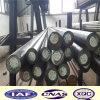 Доработанная H13 работа Hssd 2344 горячая умирает сталь