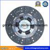 Disco di frizione automatico del pezzo di ricambio Se02-16-460 per Mazda