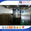 18 Zonen wölbten Metalldetektor AT-300B für StationSicherheitskontrolle