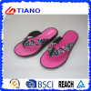 Новый мягкий Flop Flip пляжа ЕВА для людей (TNK24813)