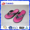 Новые мягкие Flops Flip пляжа ЕВА для людей (TNK24813)