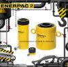 Первоначально Rch-Серии Enerpac, полые цилиндры плунжера